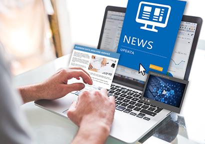 烟台网络公司谈百科推广的作用和特点